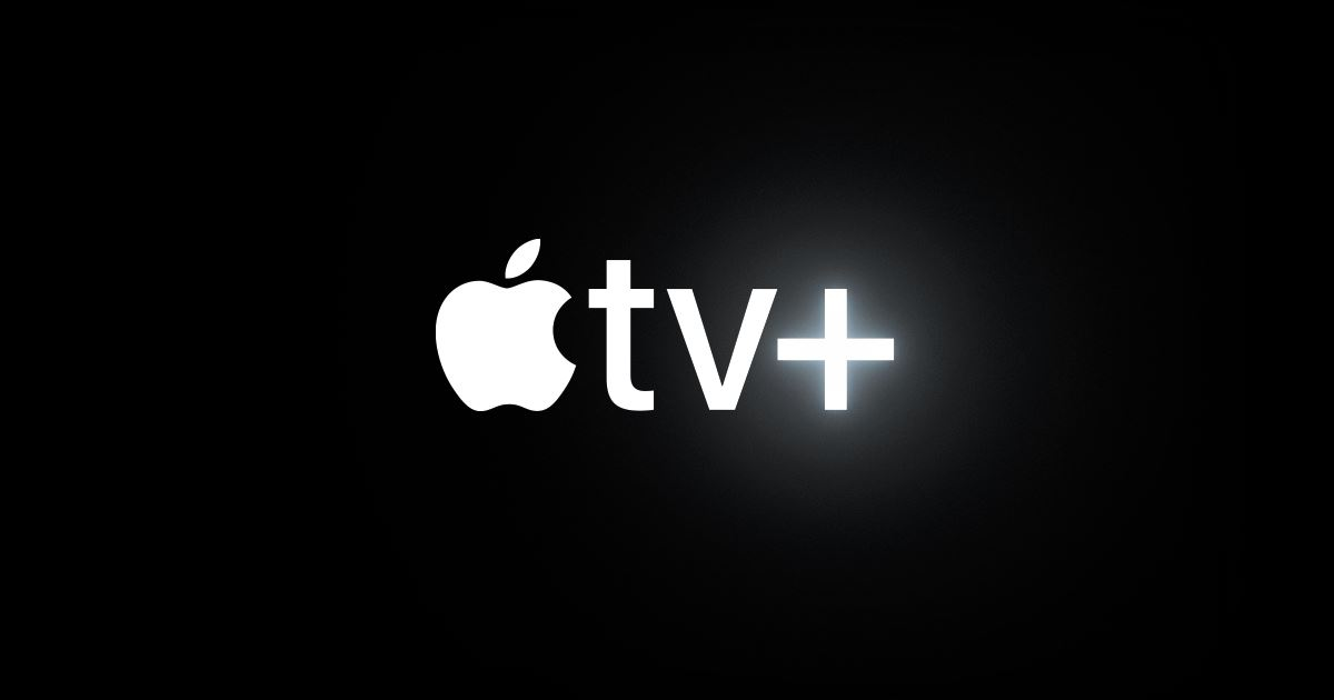 Apple TV+ April Upcoming Shows And Movies
