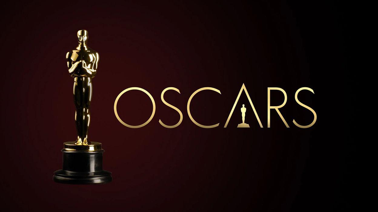 Oscar 2021 LIst of star nominees