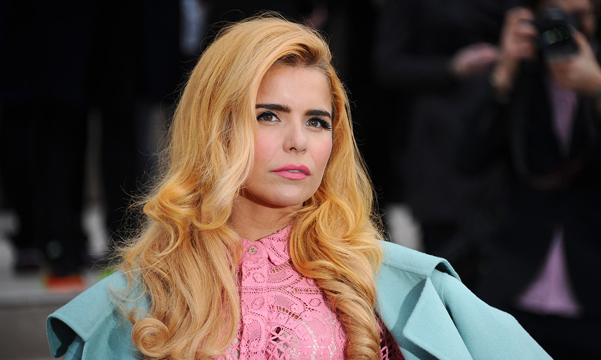 Paloma Faith Net worth 2021