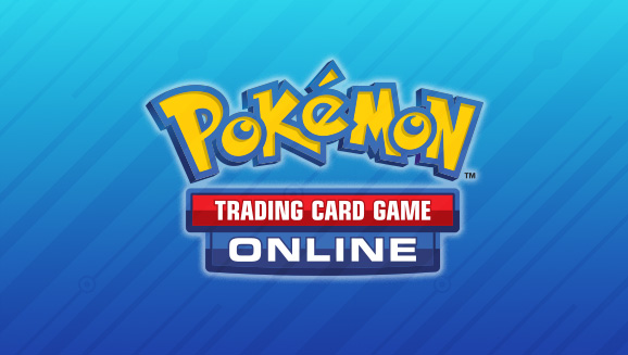 Pokemon: TCG Featured