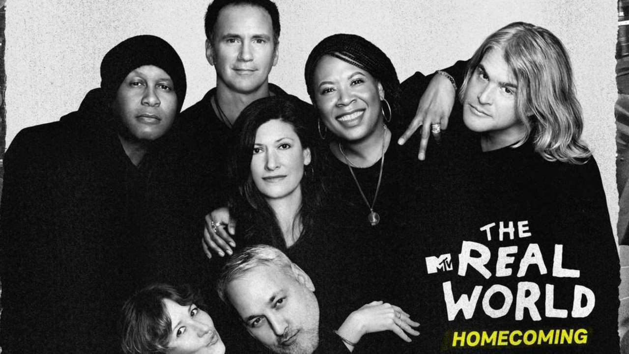 Preview And Release Date: The Real World Homecoming: New York Episode 3