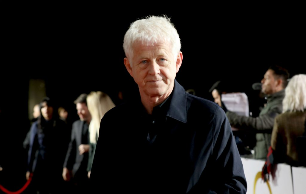 Richard Curtis Net Worth, Early Life, Humble Beginnings And Career