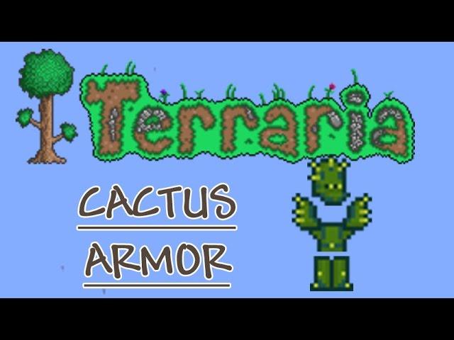 First Thing To Do Starting Master Mode Terraira