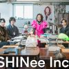 SHINee Inc.