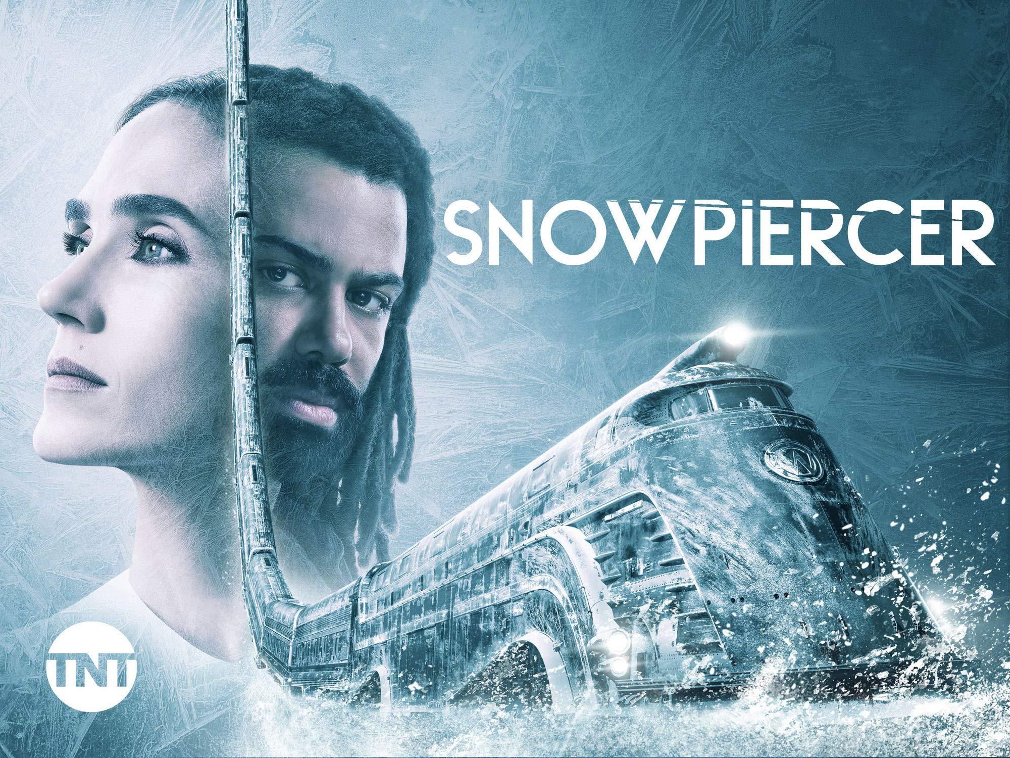 Snowpiercer Season 3: Everything We Know