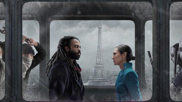 When Will Snowpiercer Season 2 Episode 7 Premiere On TNT?
