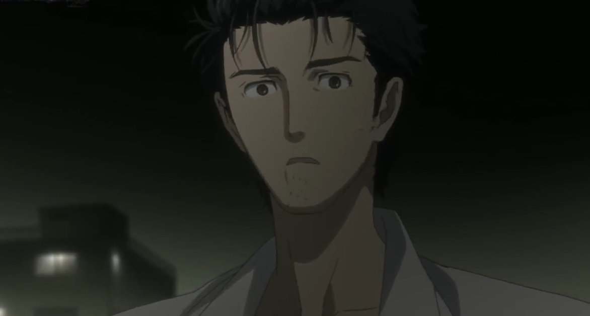 Steins;Gate Live-action: What We Know So Far.