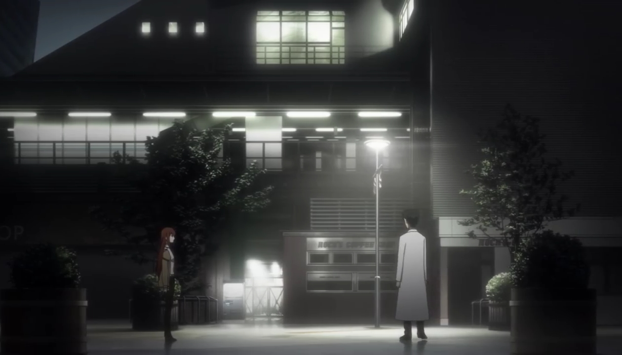 Steins;Gate: Live Action What We Know So Far