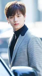 soungjae (btob) cr: korean profiles