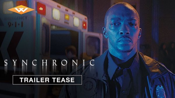 Synchronic: A Review- Find Out What Rotten Tomatoes Has To Say About The Movie!