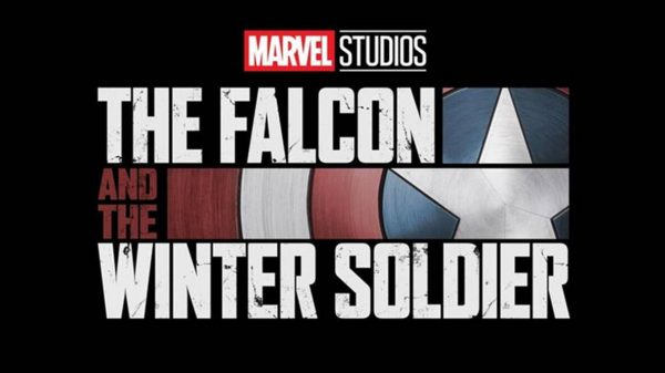 Updates On The Falcon and The Winter Soldier