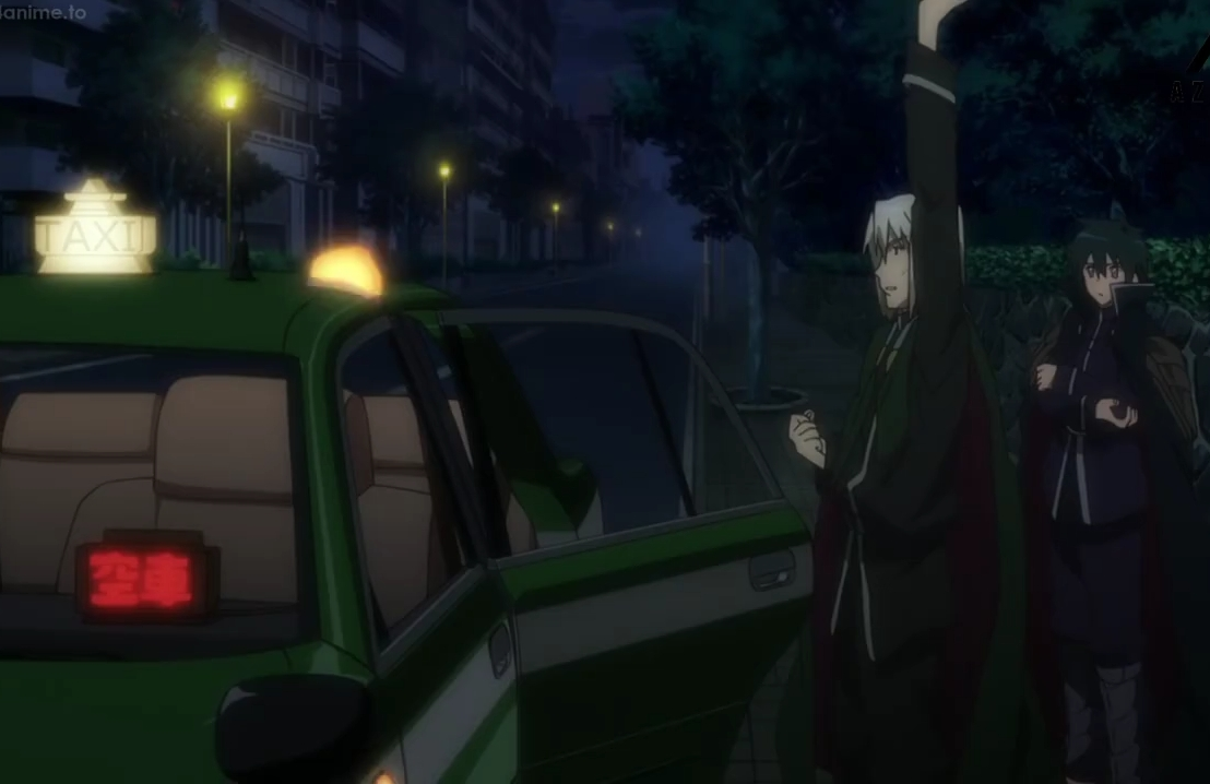 The devil is a part timer season1: review and plot analysis
