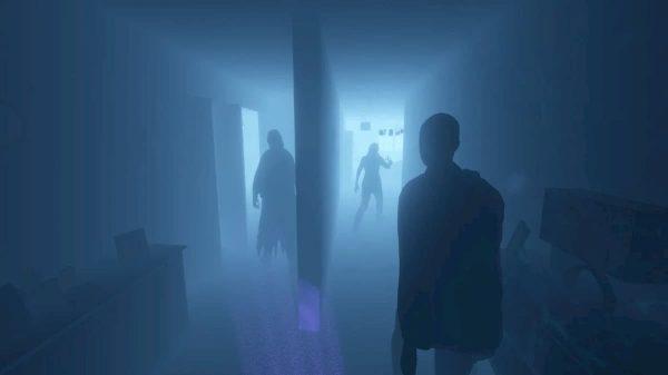 Top 10 Thriller Games