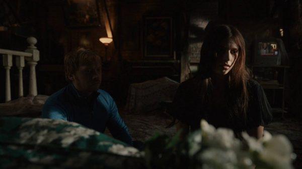Spoilers And Recap: Servant Season 2, Episode 9