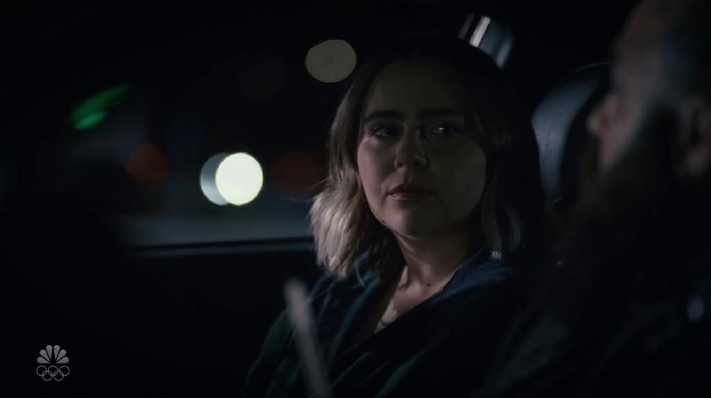 Spoilers And Recap: Good Girls Season 4, Episode 2