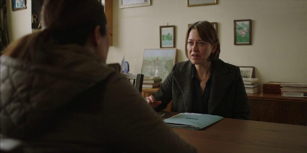 Spoilers And Preview: Unforgotten Season 4, Episode 4