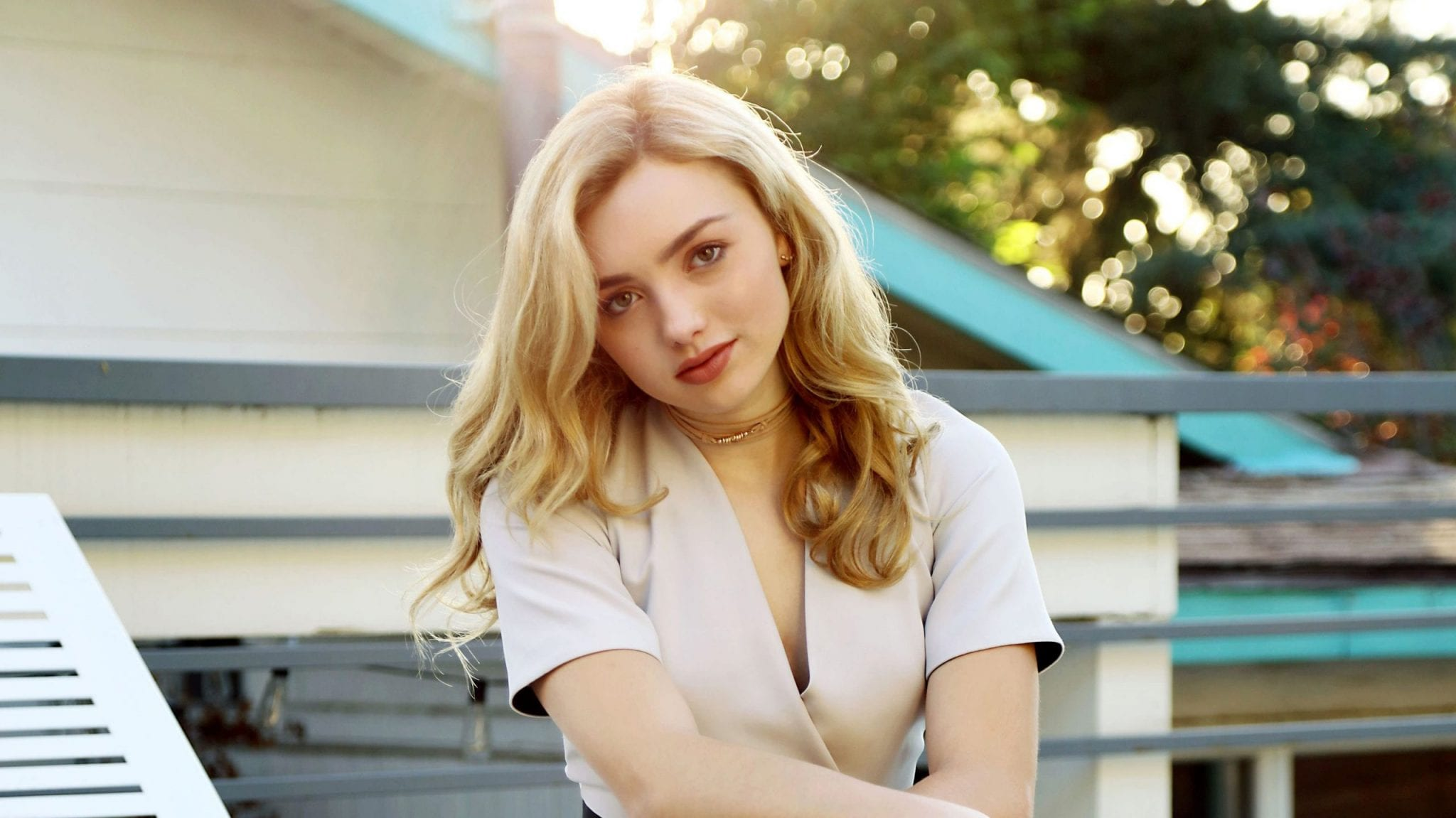 Who Is Peyton List Dating In 2021?