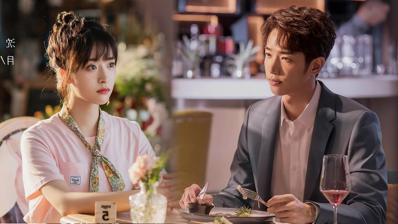 Use For My Talent Korean Drama: Release Date & Preview - OtakuKart