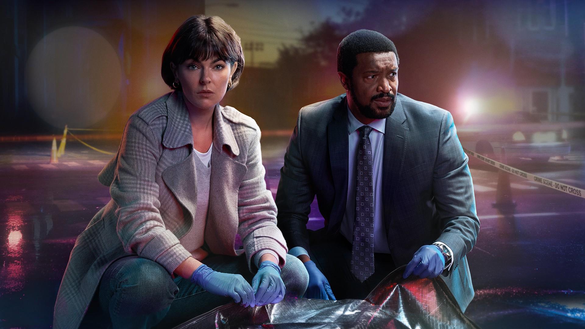 Coroner Season 3 Episode 10 Preview And Recap