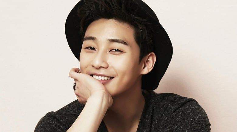 Who Is Park Seo Joon?
