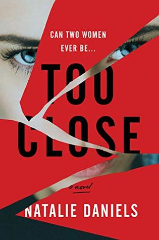 Too Close Book Ending Explained