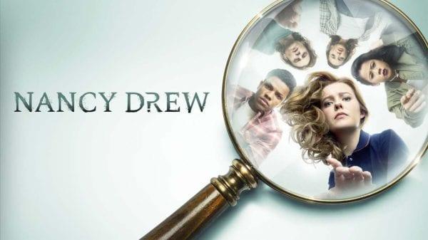 How to Watch Nancy Drew Season 2 Online?