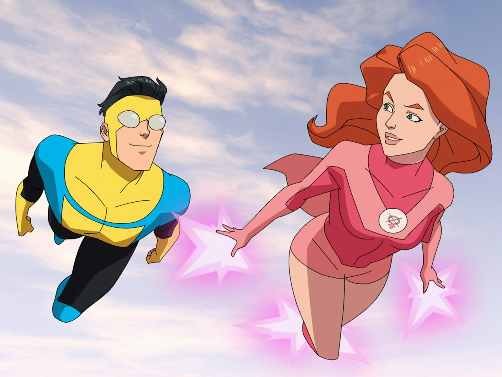 Preview And Recap: Invincible Season 1 Episode 5