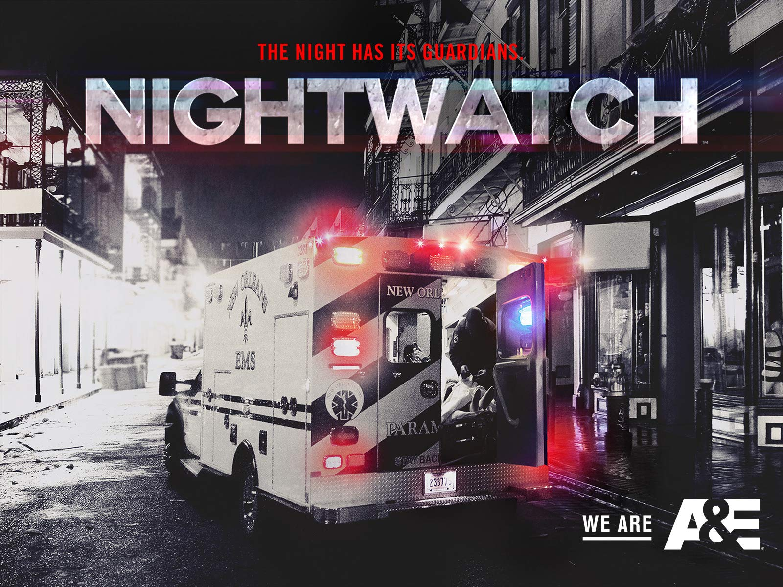 Nightwatch Season 5 Episode 3 Preview And Recap