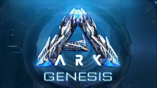 Ark: Survival Evolved: Genesis