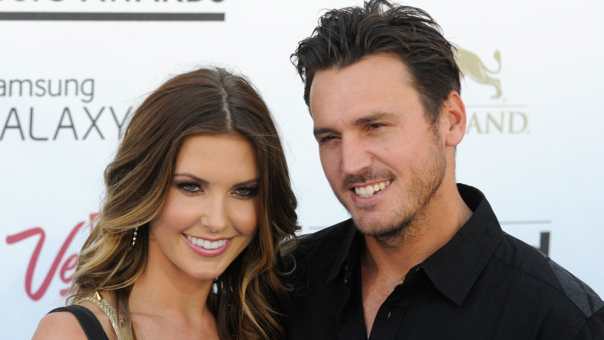 What Happened Between Audrina And Corey.
