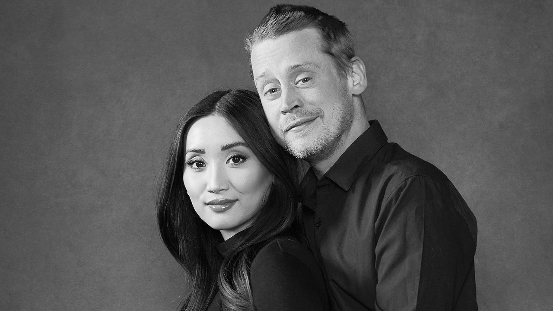 Are Brenda And Macaulay Still Together?