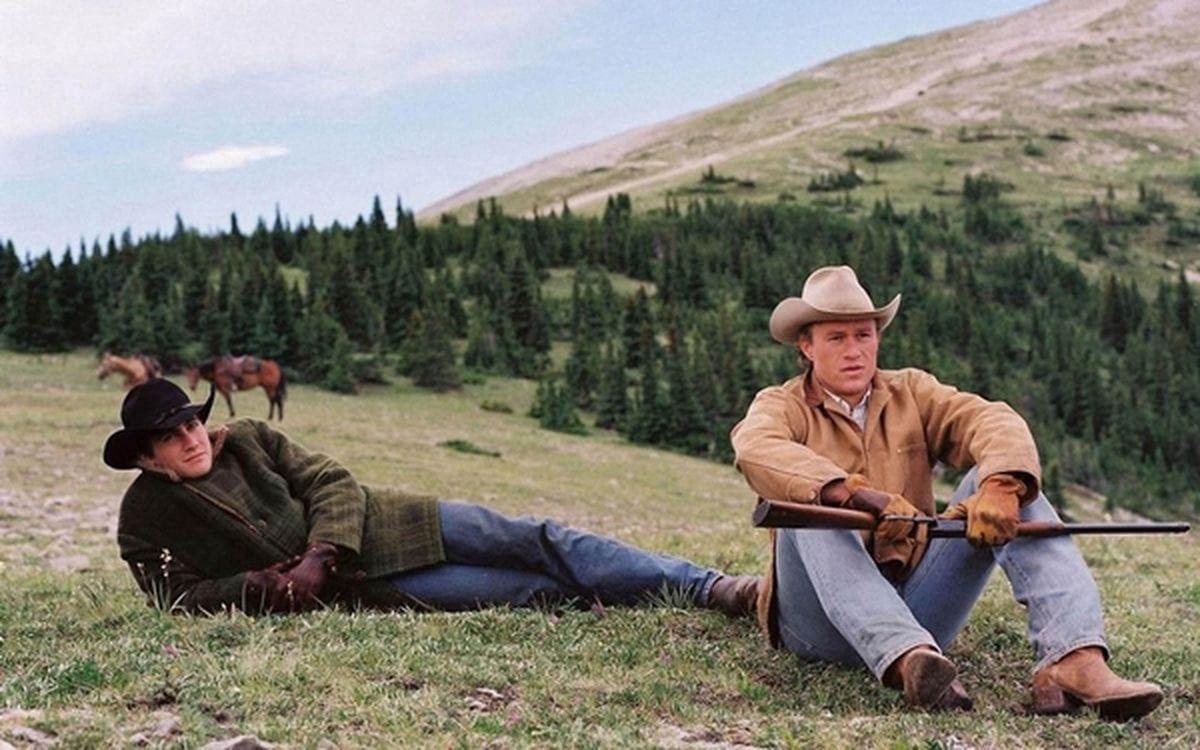 Brokeback Mountain Ending Explained: What really happened with Jack?