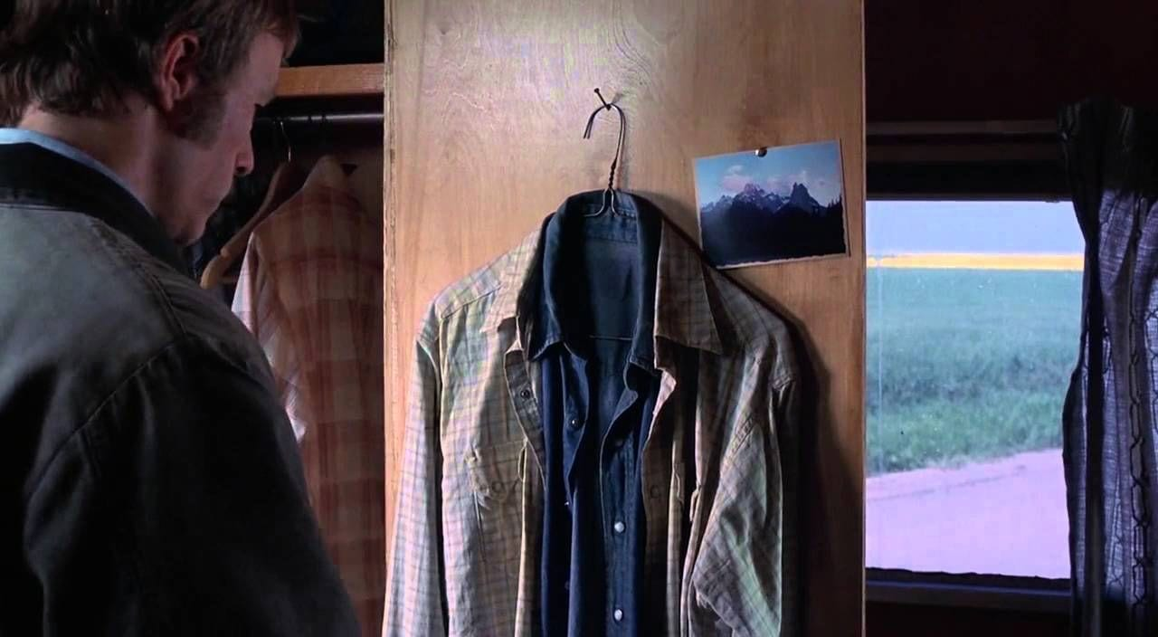 Brokeback Mountain Ending Explained: What really happened to Jack?