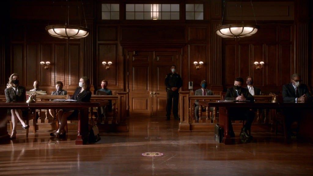 Bull S05E11 Case Reopns