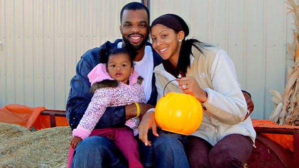Candace Parker And Shelden Williams Divorce