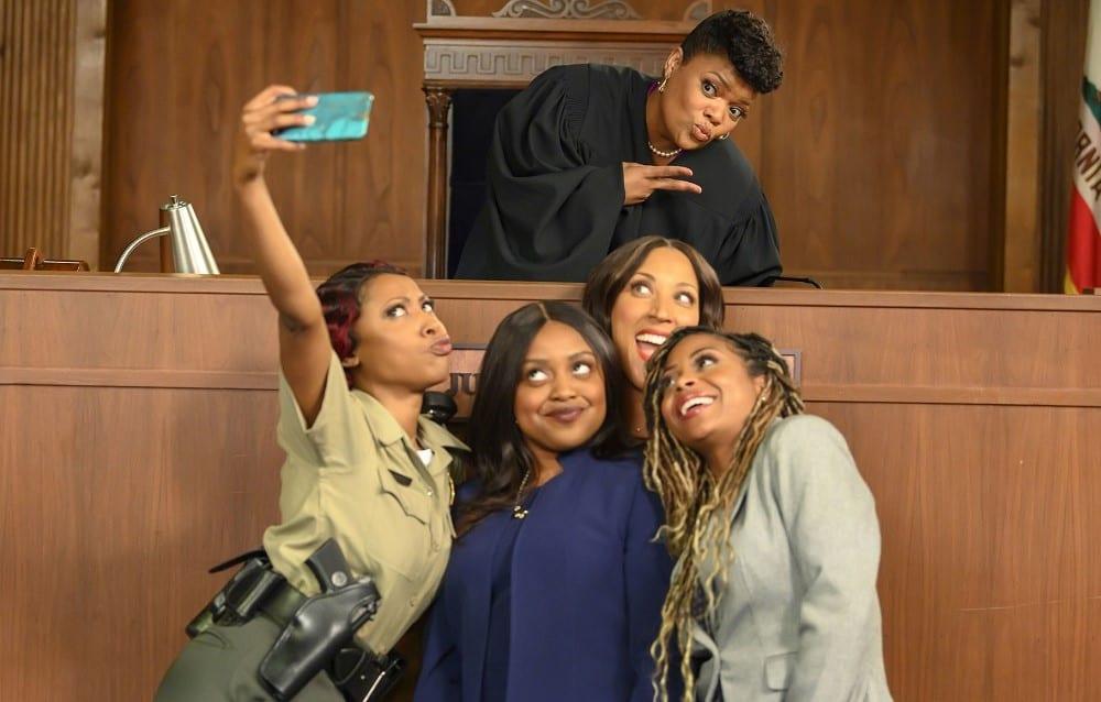 A Black Lady Sketch Show Season 2 Episode 1 Release Date & Spoilers