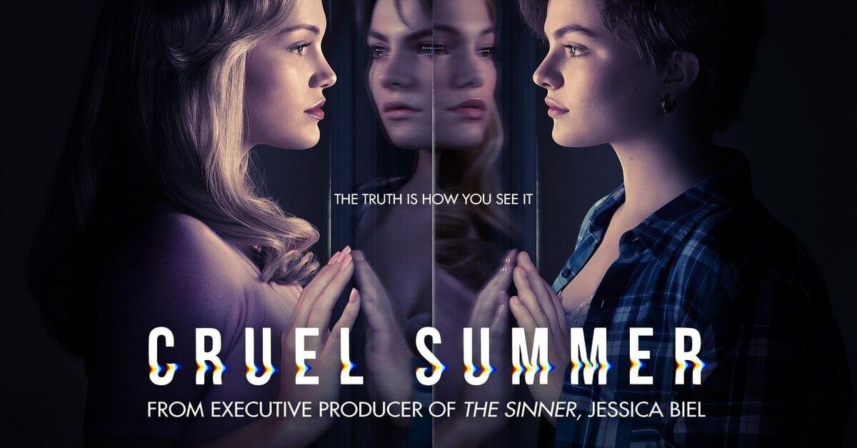 Cruel Summer Ending Explained