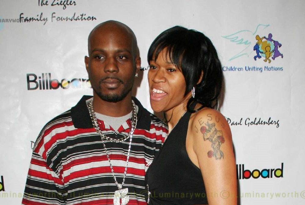 DMX Net Worth 2021 And All You Need To Know About Him
