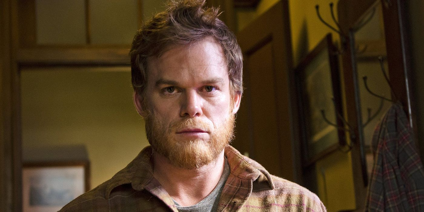Dexter: Will There Be Another Season