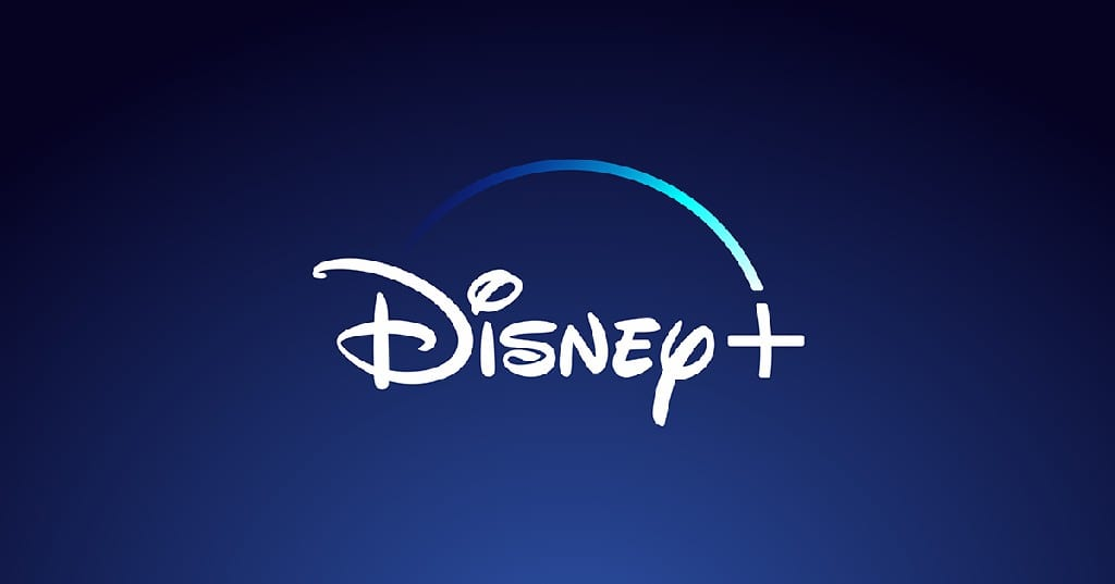 Everything Coming TO Disney Plus This May 2021