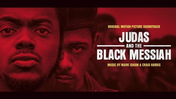 Release Date Of Judas And Black Messiah?