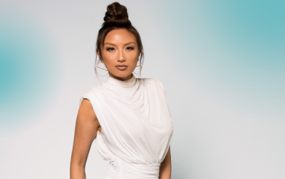 Jeannie Mai Net Worth