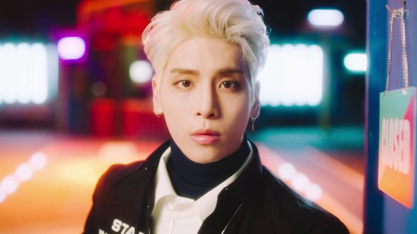 'Jonghyun' the star we lost: His career and other details.
