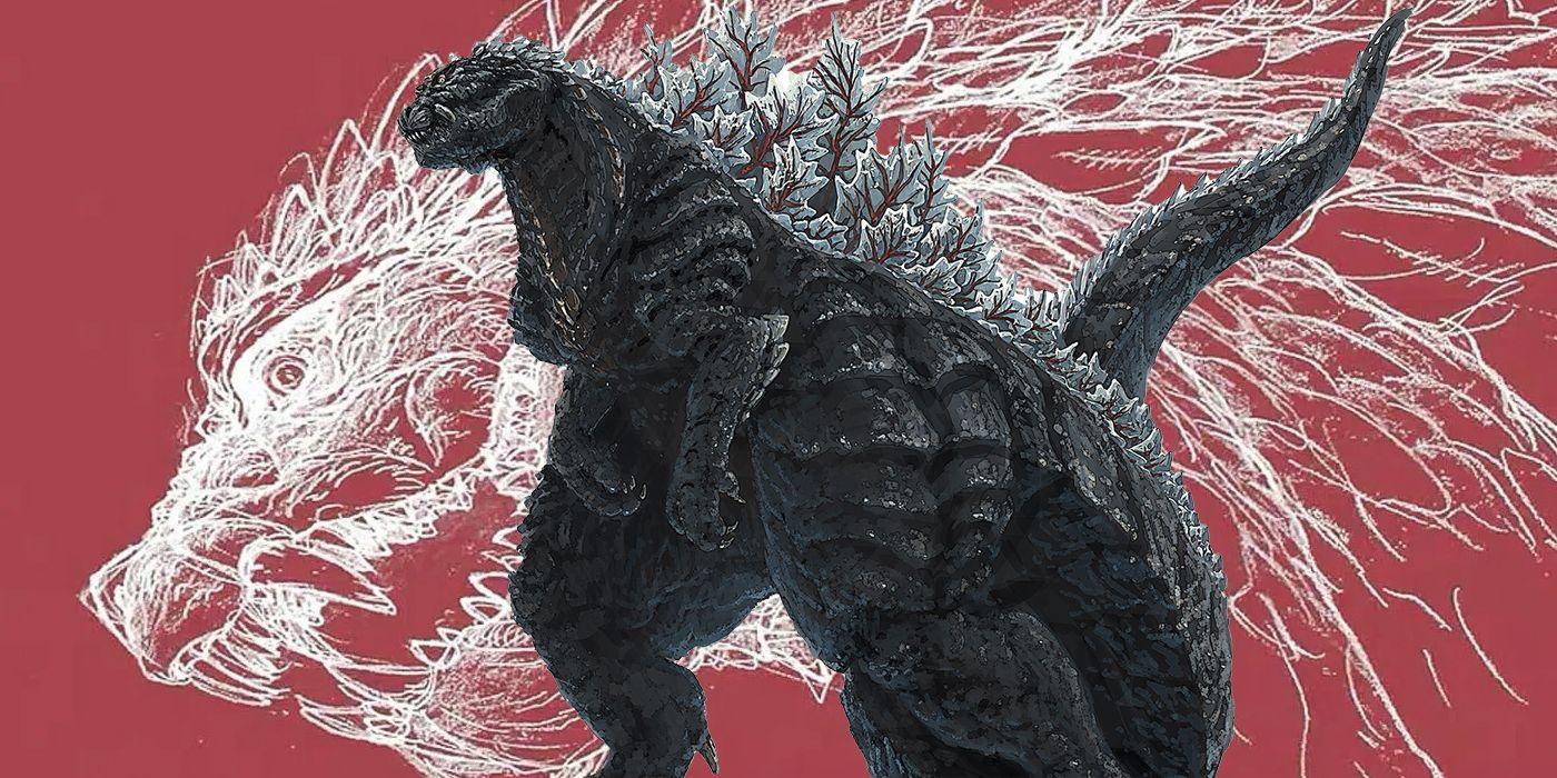 Episode 2 of Godzilla Singular Point: Review & amp;  Plot Analysis - OtakuKart