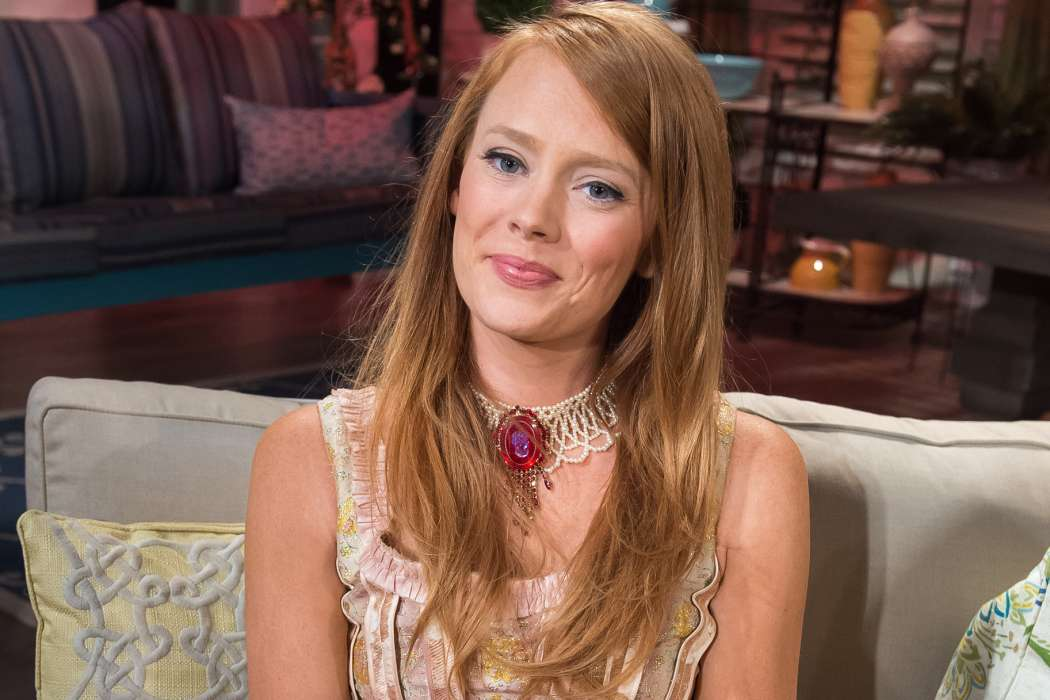 Who is Kathryn Dennis dating now?