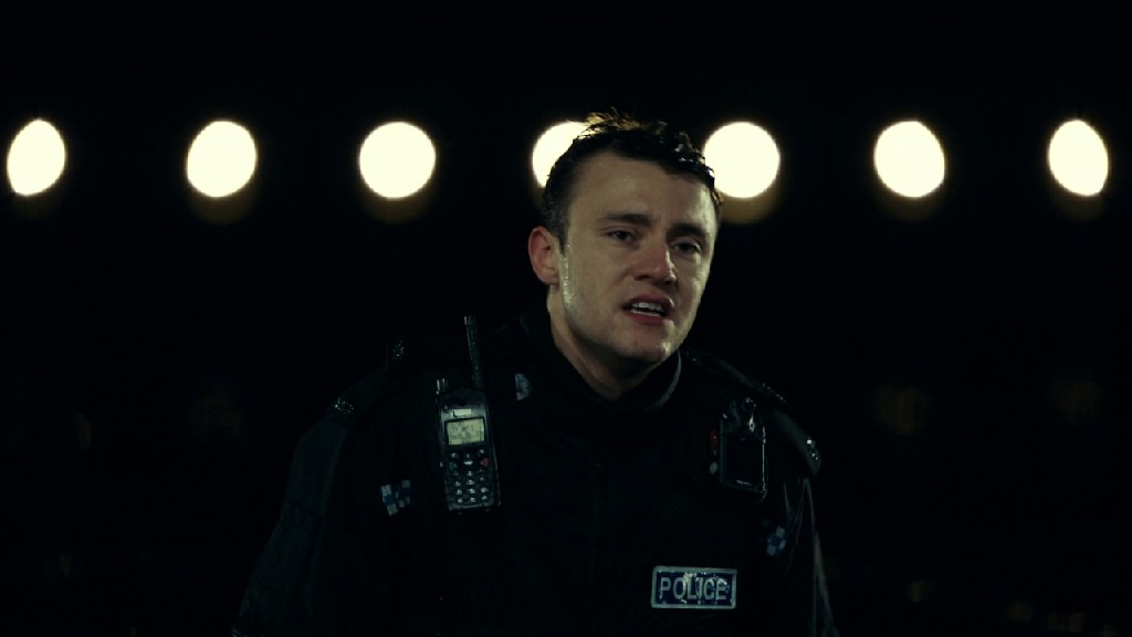 Line Of Duty S6 E04 Sees Pilkington Making His Move