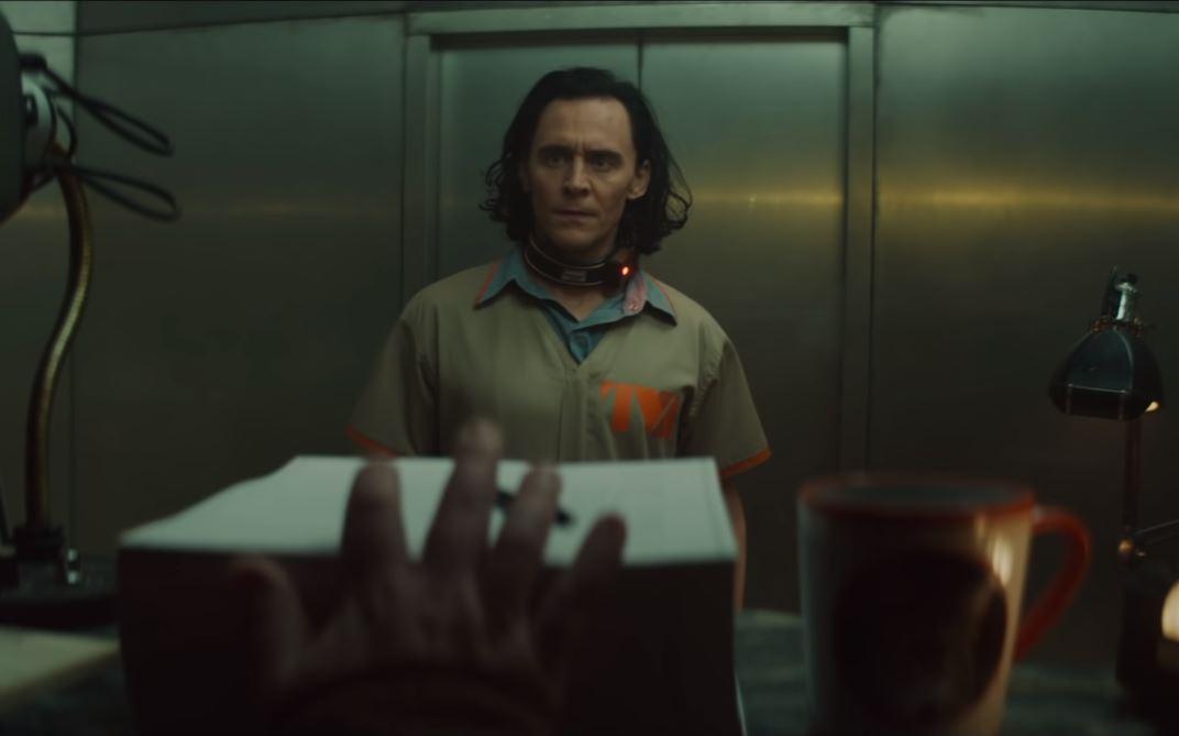 How to Watch Loki Online on Disney Plus?
