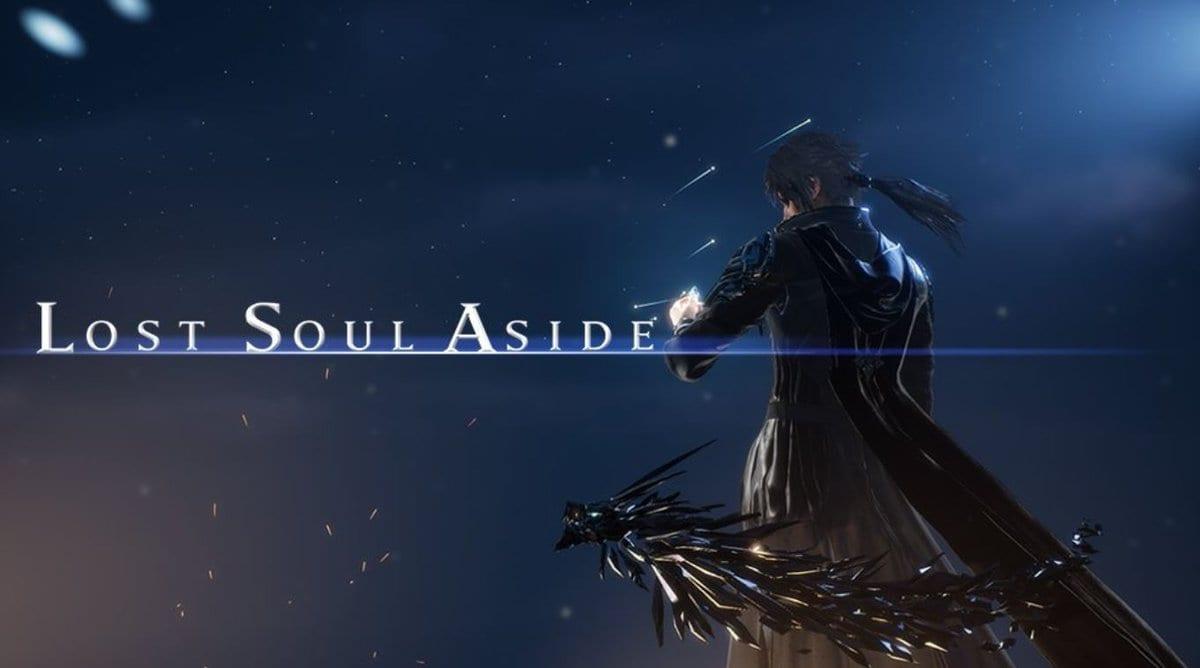 Lost-Soul-Aside-2