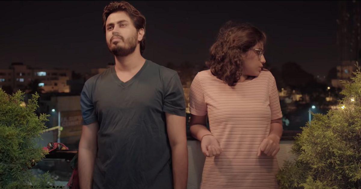 Love, Life & Pakodi Release Date