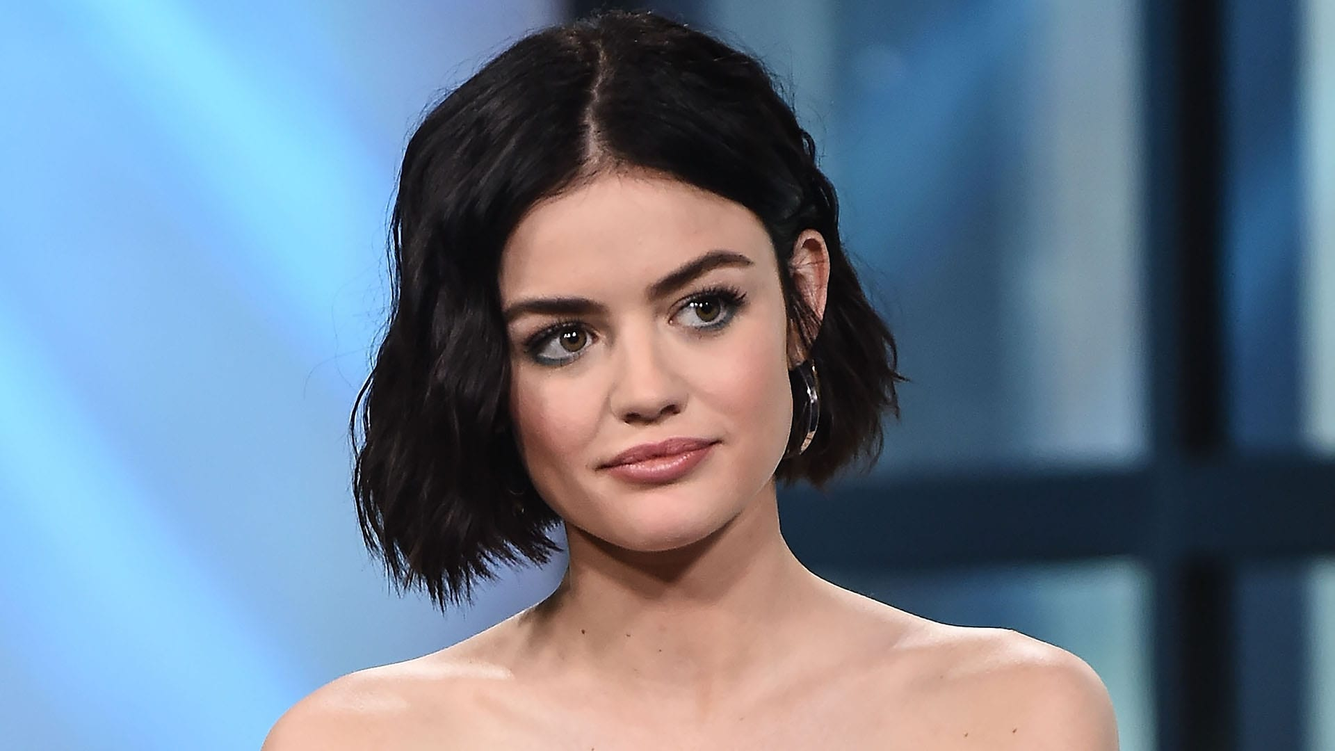 Who Is Lucy Hale Dating In 2021?